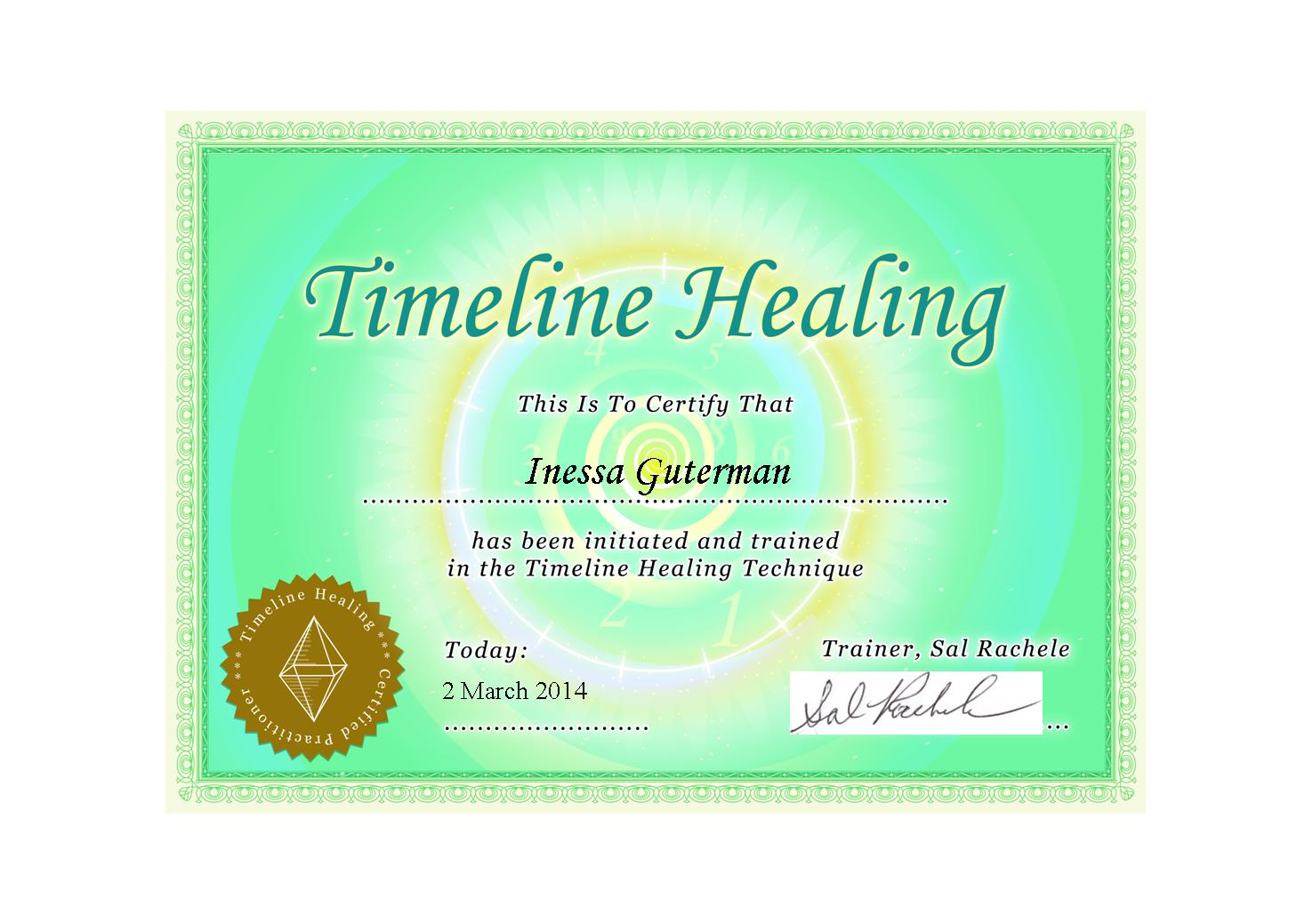 TLH Certificate_1