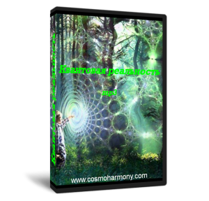 cover-book-quantumreality