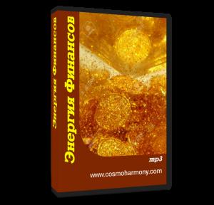 cover book finances 2