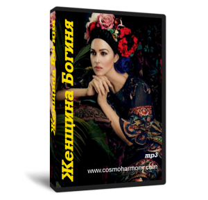 cover-book-woman