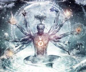 Consciousness_1