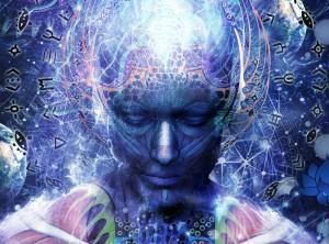 Consciousness_2